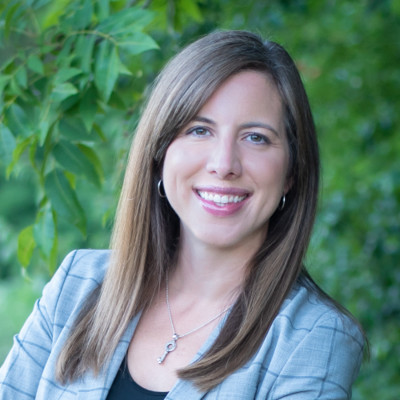 Sarah Cochran