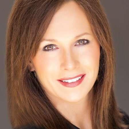 Shelley Klingerman